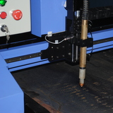 DigiCut CNC Plasma  Cutting Torch