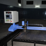 DigiCut CNC Plasma Cutting Machine